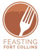 feasting-fort-collins
