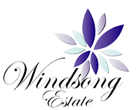 windsong estate