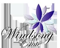 windsong estate