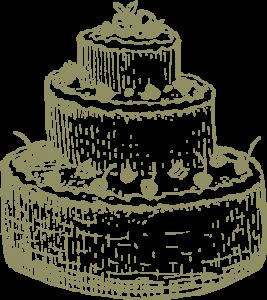 get a custom cake quote